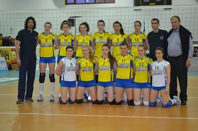 Aγωνιστική περίοδος 2012-13