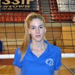 Eleni-Mpaziana