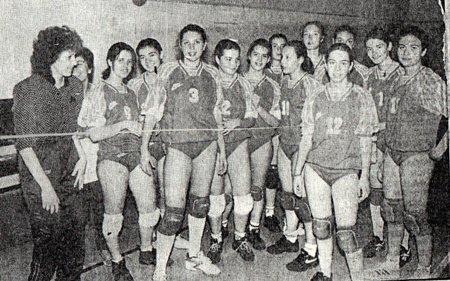 3 1-5-1995 ΜΠΑΡΑΖ Ανόδου Β Εθνικής