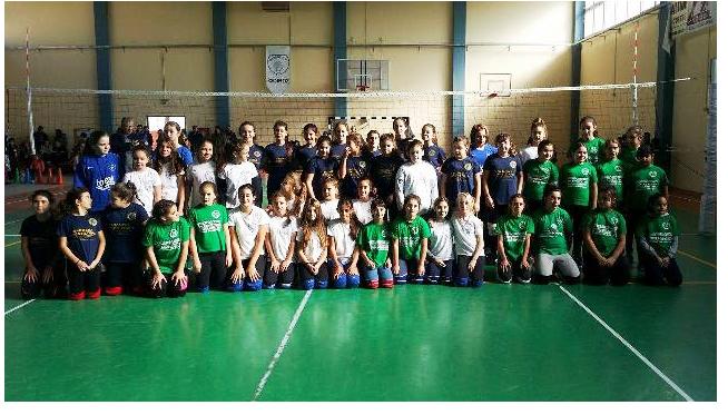 Στο τουρνουά της Γιάννουλης οι Ακαδημίες του Φιλαθλητικού