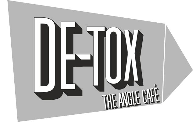 DE-TOX diafimisi