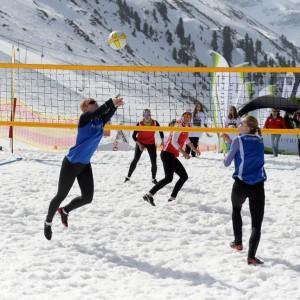snow_volley_2