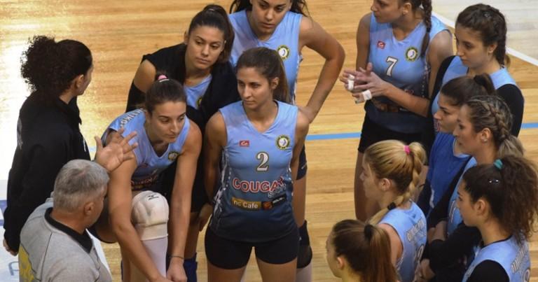 Νίκη η Γυναικεία Ομάδα του Φιλαθλητικού και Πρόκριση οι Νεάνιδες.