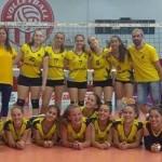 aek-volley_pagkorasides_win-renti-650x404