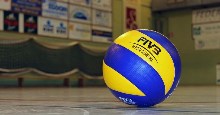 Διεξήχθη στις 21-23/9  με επιτυχία το τουρνουά Προετοιμασίας Γυναικών