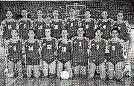 15 97-98  Α2 και Φωτο